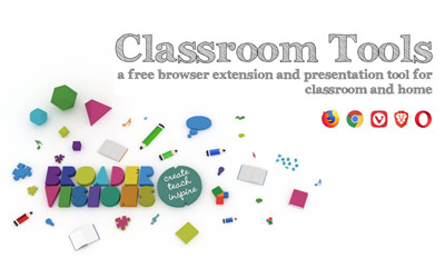 classroom-tools-browser-extension