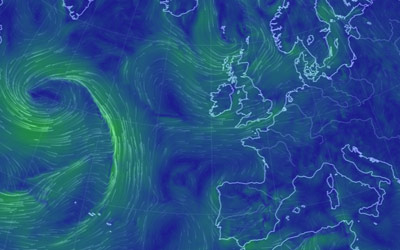 weather-map